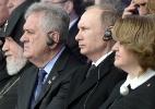 Alexei Nikolsky/Ria Novosti/AFP