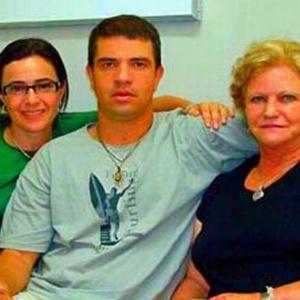 Brasileiro Rodrigo Gularte foi um dos prisioneiros executados