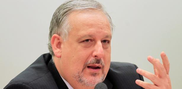 Ricardo Berzoini, ex-ministro do governo Dilma, prestará depoimento no caso da Lava Jato contra Lula