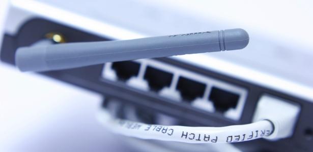 Empresas menores tiveram melhor avaliação em ranking