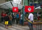 Dirigente regional do MST é assassinado no interior de Minas - Zanone Fraissat/Folhapress
