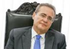 Pedro Ladeira - 30.abr.2015/Folhapress