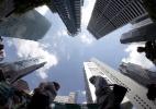 Edgar Su/Reuters