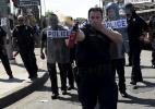 Sait Serkan Gurbuz/Reuters