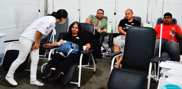 Ainda não há previsão para a vacina contra dengue ser adotada no Sistema Único de Saúde