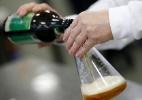 O que faz um mestre cervejeiro? - Júnior Lago/UOL