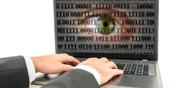 Vazamento do WikiLeaks detalha investidas da empresa italiana Hacking Team para vender software espião a polícias de todo o país, de olho nas Olimpíadas; primeiro cliente, PF teria começado a usar o produto em maio deste ano - iStock