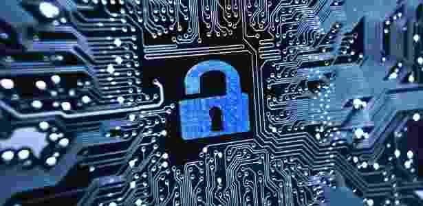 Banco confirmou que sofreu extorsão de hacker - iStock
