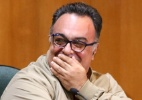 Félix R./Futura Press/Futura Press/Estadão Conteúdo
