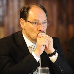 José Ivo Sartori, governador do Rio Grande do Sul