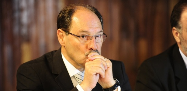 Sartori disse que desde 2015 vem mostrando a real situação financeira do Estado