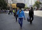 Nacho Doce/Reuters