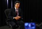 Leia a transcrição da entrevista de Beto Richa ao UOL - Douglas Pereira/UOL