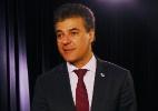 Após aliado vencer, Richa diz que voltará subsídio a transporte de Curitiba - Douglas Pereira/UOL