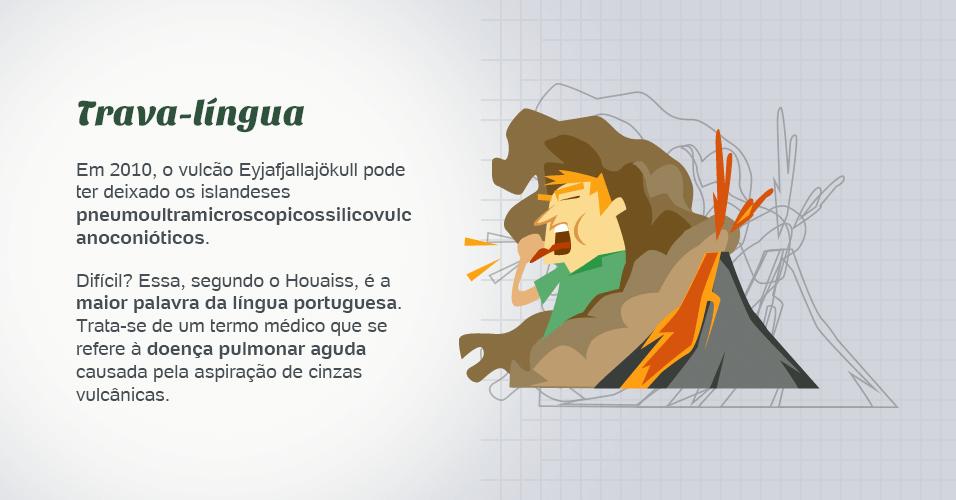 Curiosidades da lingua portuguesa 02