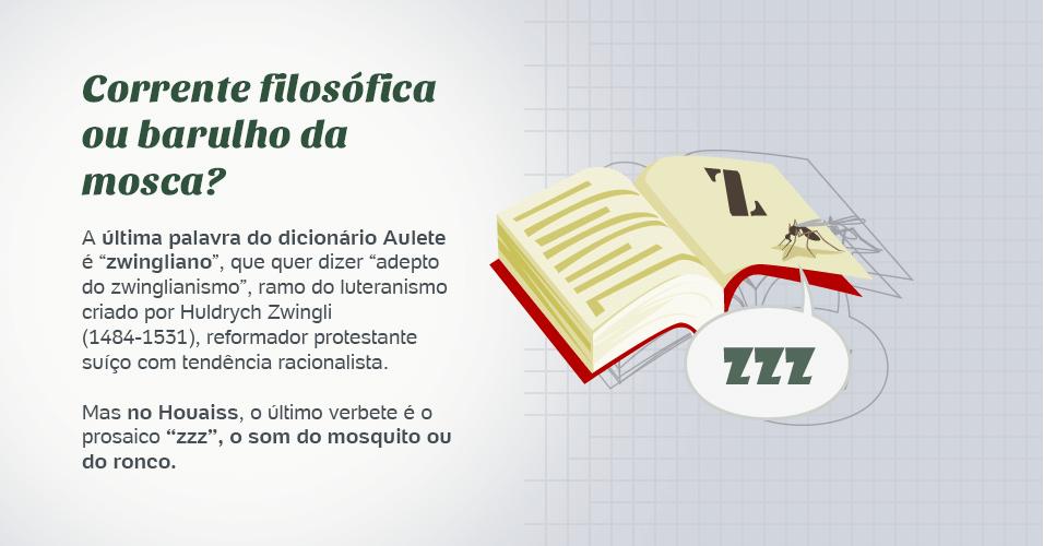 Curiosidades da lingua portuguesa 03