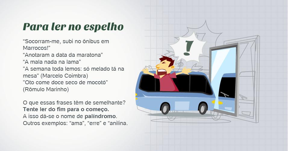 Curiosidades da lingua portuguesa 04