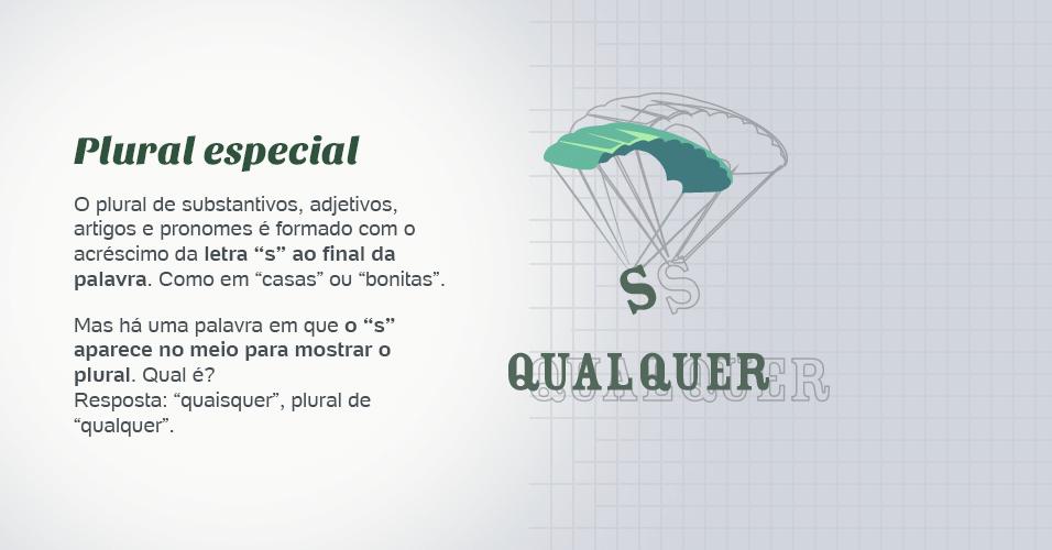Curiosidades da lingua portuguesa 05