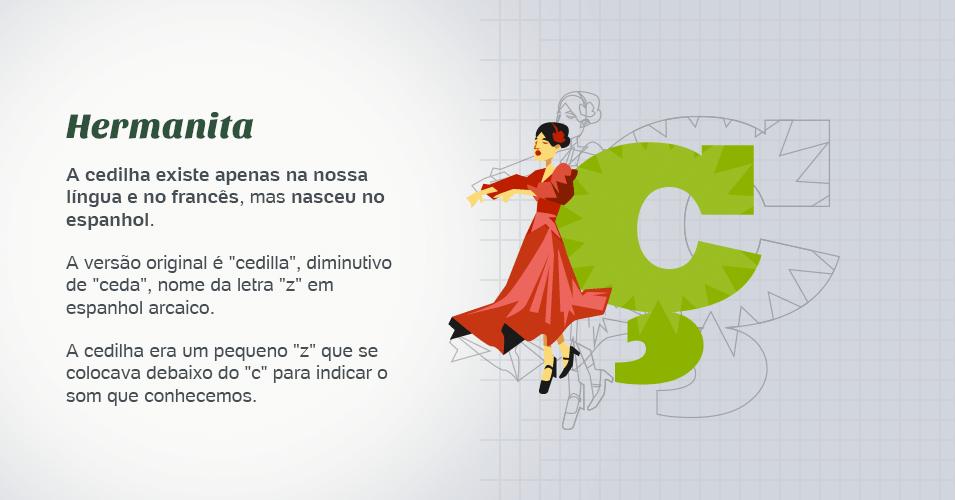 Curiosidades da lingua portuguesa 08