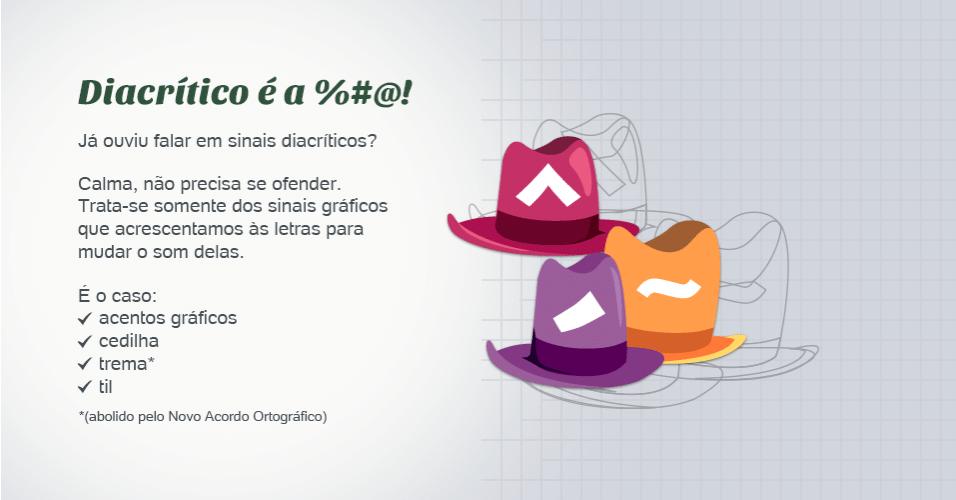 Curiosidades da lingua portuguesa 09