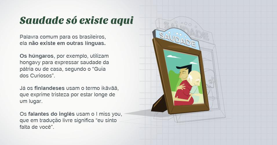 Curiosidades da lingua portuguesa 11