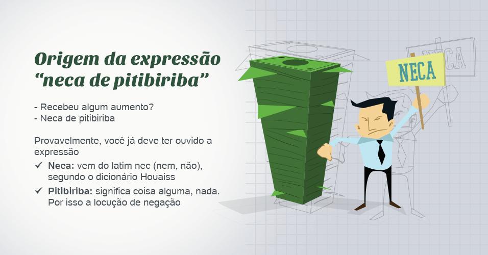 Curiosidades da lingua portuguesa 13
