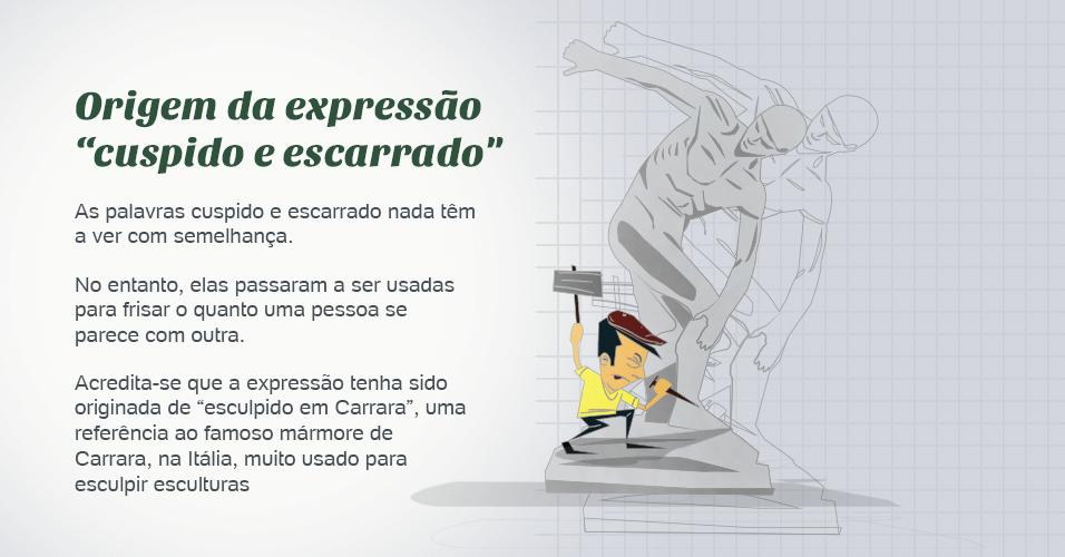 Curiosidades da lingua portuguesa 14