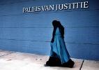 Opinião: A liberdade de expressão é boa para os muçulmanos? - Jerry Lampen/ANP/AFP