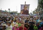 Oscar Rivera/EFE