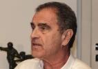 André Luiz Mello/Agência O Dia/Estadão Conteúdo