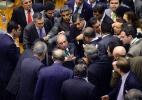 J.Batista - 28.mai.2015/Câmara dos Deputados