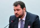 Alex Ferreira - 28.mai.2015/Câmara dos Deputados