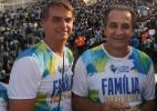 Daniel Castelo Branco/Agência O Dia/Estadão Conteúdo