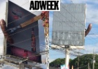AdWeek/Reprodução