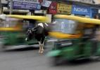 Abhishek N. Chinnappa/Reuters