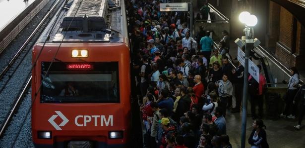 A Siemens , além de pagar multa, vai admitir a prática de ilícitos em relação às ações referentes à formação de cartel para atuar em licitações dos trens de São Paulo