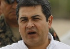 Jorge Cabrera/Reuters