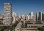 Receita restringe regime especial de tributação à incorporação imobiliária - Avener Prado/Folhapress
