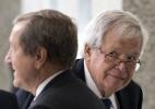 Andrew Nelles/Reuters