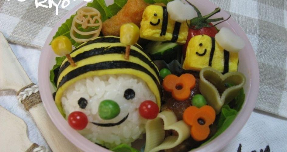 Marmitas japonesas 2