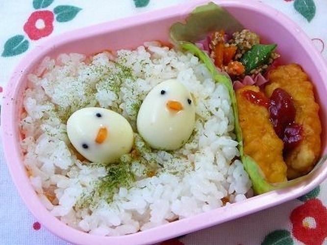 Marmitas japonesas 4