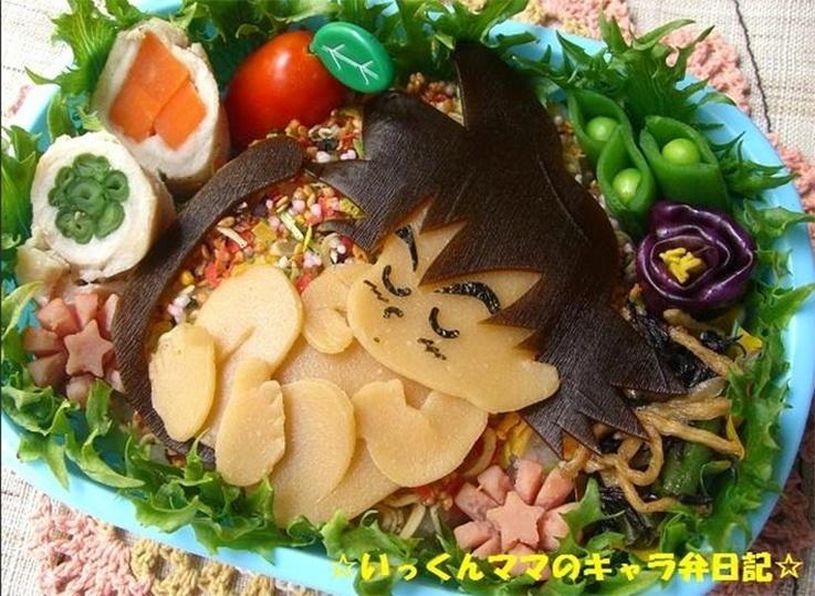 Marmitas japonesas 9
