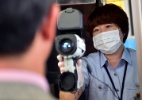 Jung Yeon-Je/AFP