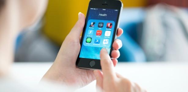 Ação da Apple com iPhones antigos ainda rende polêmica