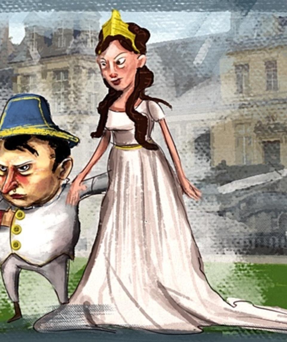 954e20ba81 Napoleão  6 curiosidades e lendas sobre essa personalidade histórica -  18 06 2015 - UOL Educação