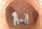 Serviço Geológico Brasileiro