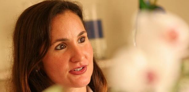 Flávia Piovesan deixou o cargo na quarta-feira (1º)