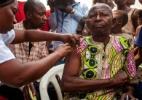 As 7 doenças e uma hipótese que são um risco global de saúde, segundo a OMS - AFP