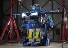 Brave Robotics/Divulgação