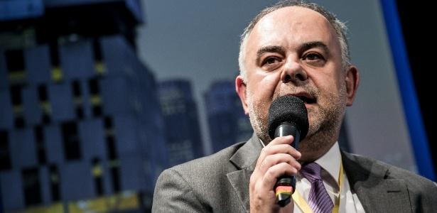Lourenço é investigado a respeito de contratos do trecho norte do Rodoanel - Keiny Andrade - 22.jan.2018/Folhapress